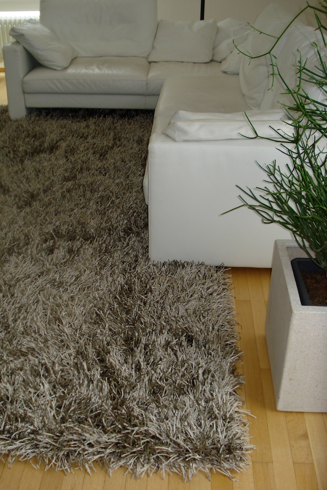 gardinen schlammfarben gardinen 2018. Black Bedroom Furniture Sets. Home Design Ideas