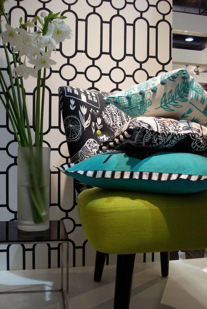 polsterarbeiten produkte rainer scheid textiler wohnen im saarland gardinen teppiche. Black Bedroom Furniture Sets. Home Design Ideas