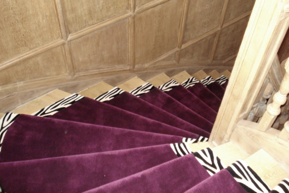 Treppen Saarland teppiche produkte rainer scheid textiler wohnen im saarland