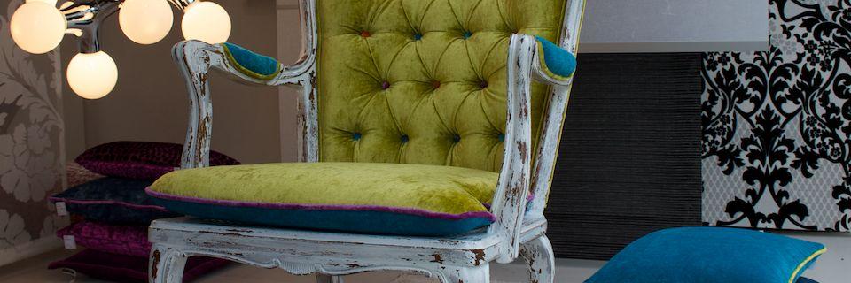 stuhl polstern lassen free sofa neu beziehen kosten with stuhl polstern lassen affordable sofa. Black Bedroom Furniture Sets. Home Design Ideas