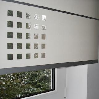 jalousien rollos plissees produkte rainer scheid textiler wohnen im saarland gardinen. Black Bedroom Furniture Sets. Home Design Ideas