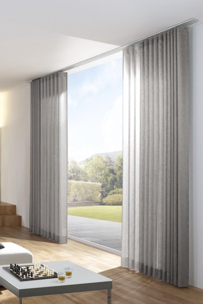 stangen schienen gardinen produkte rainer scheid. Black Bedroom Furniture Sets. Home Design Ideas