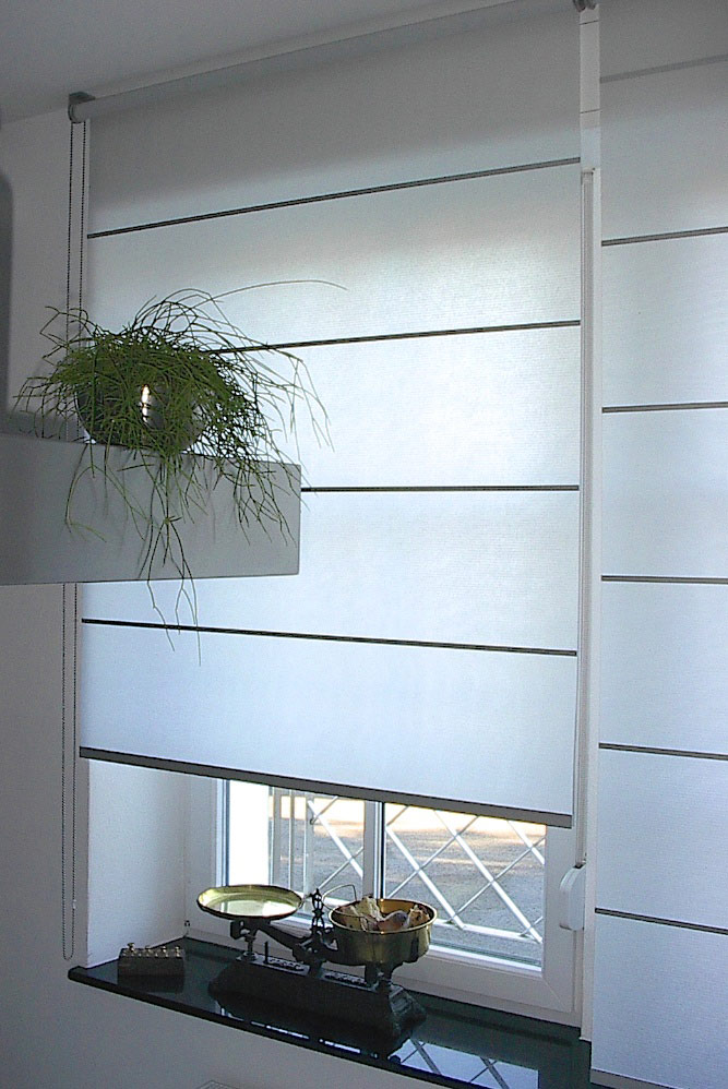 Jalousien Rollos Plissees Produkte Rainer Scheid Textiler >> 26 + ...