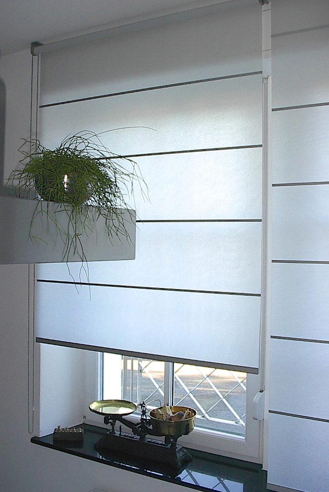 jalousien rollos plissees produkte rainer scheid. Black Bedroom Furniture Sets. Home Design Ideas